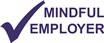 Runshaw College is a Mindful Employer
