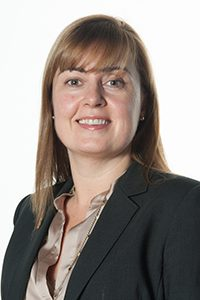 Diane Bourne