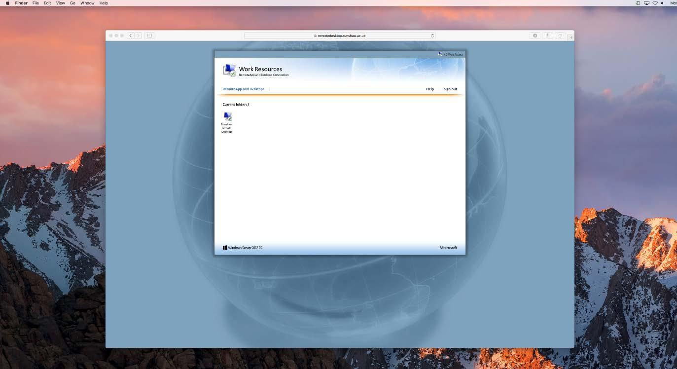 remote desktop icon - Ataum berglauf-verband com