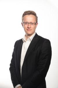 Martin Lylyk