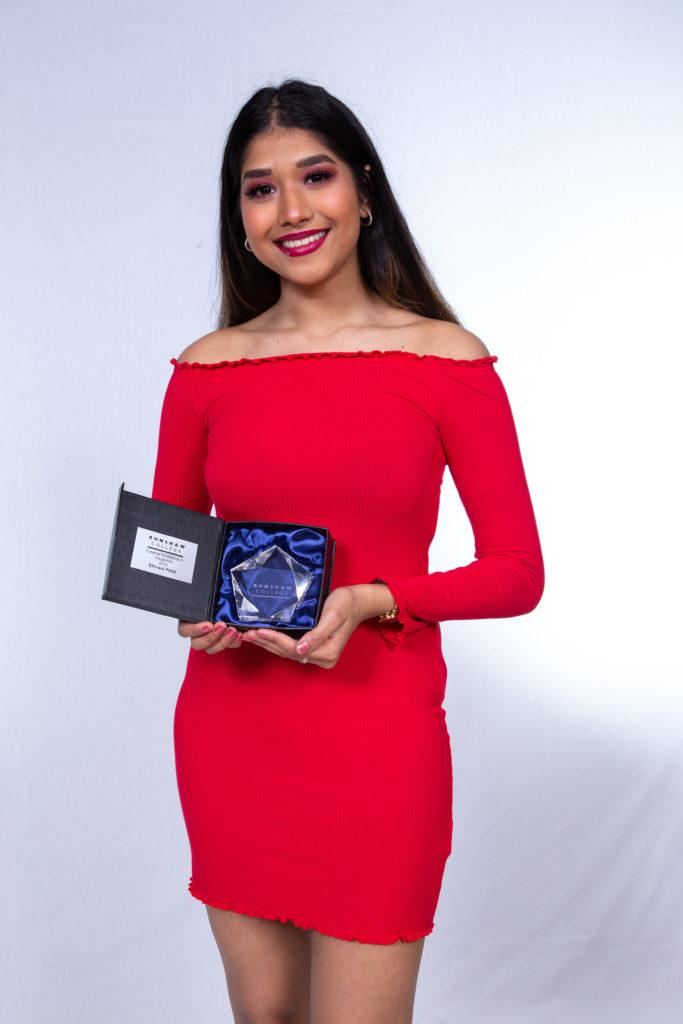 A Level Awards