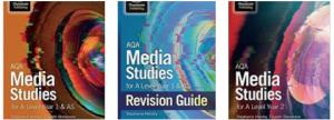 Media book thumbnail