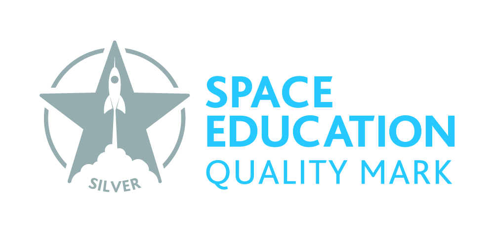 STEM Quality Mark