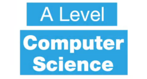 A Level Computer Science Video Thumbnail