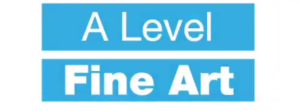 A Level Fine Art Video Thumbnail