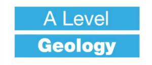 A Level Geology Video Thumbnail