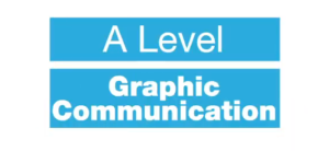 A Level Graphic Communication Video Thumbnail