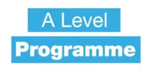 A Level Programme Thumbnail