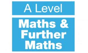 A Level Maths & Further Maths Video Thumbnail
