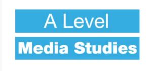 A Level Media Studies Video Thumbnail