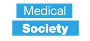 A Level Medical Society Video Thumbnail