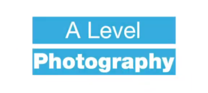 A Level Photography Video Thumbnail