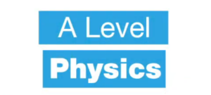 A Level Physics Video Thumbnail