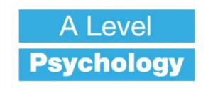 A Level Psychology Video Thumbnail