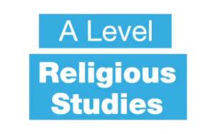 A Level Religious Studies Video Thumbnail