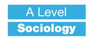 A Level Sociology Video Thumbnail