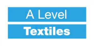 A Level Textiles Video Thumbnail