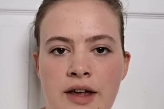Ella Thumbnail