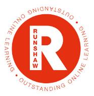 Online Learning Logo