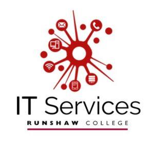 IT Services Twitter Thumbnail