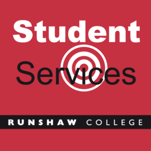 Student Services Twitter Thumbnail