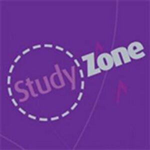 Study Zone Twitter Thumbnail