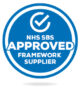 PML3935_NHS_SBS_Approved_Framework_Supplier