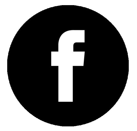 Runshaw Facebook Thumbnail