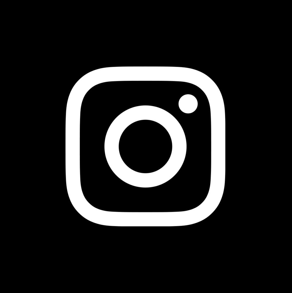 Runshaw Instagram Thumbnail