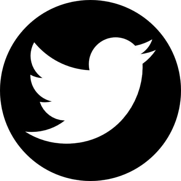 Runshaw Twitter Thumbnail