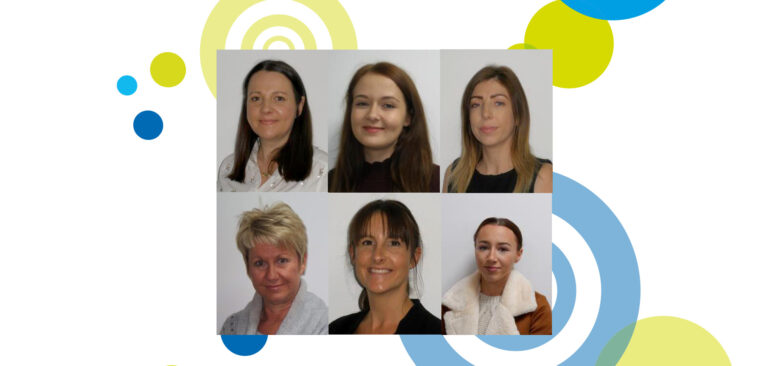 Apprenticeships Team Thumbnail