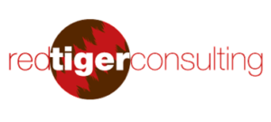 Red Tiger Consulting Logo