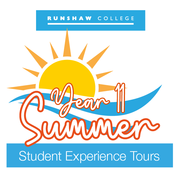 Summer Student Experience Tours