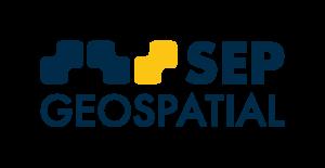SEP Geospatial Logo