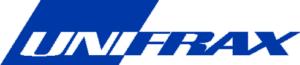 Unifrax logo