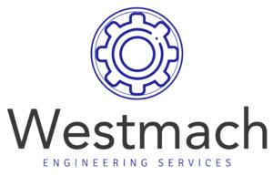 Westmach Engineering Logo