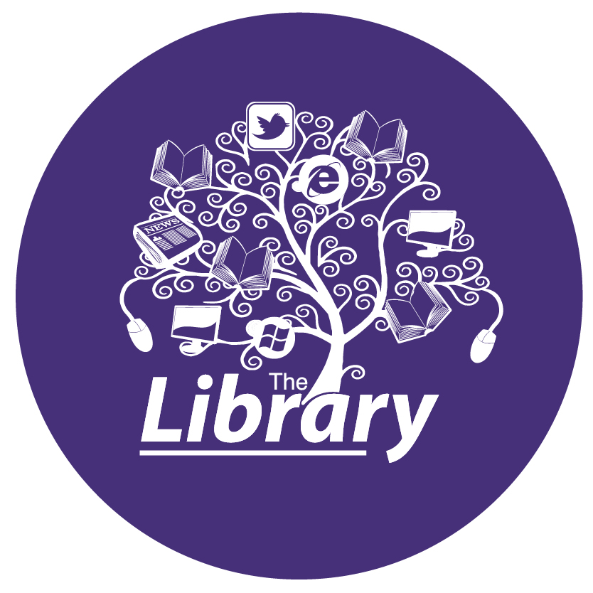Library and Study Zone